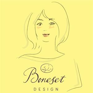 Boneset design