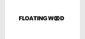 FLOATING WOOD