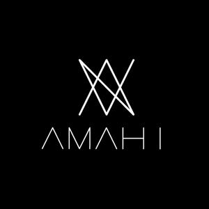 amahi合同会社
