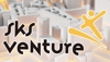 SKS_Venture