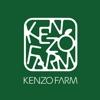 KENZO FARM