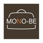 MONO-BE