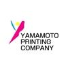 山本印刷株式会社