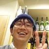 Murakami Kazuhiro
