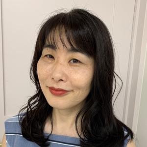 松田麻理子