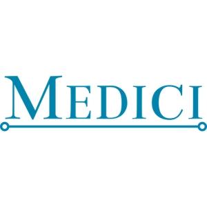 Medici合同会社