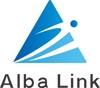株式会社Alba Link