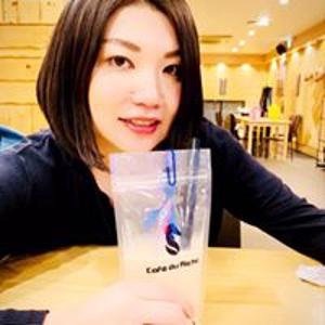 Sugiyama Yu