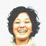 福岡デザインオフィス