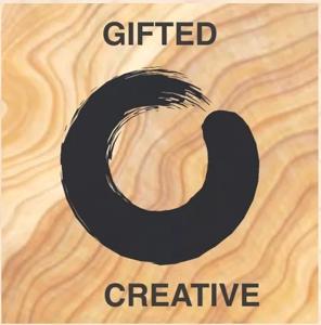GIFTED CREATIVE合同会社