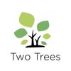 株式会社TwoTrees