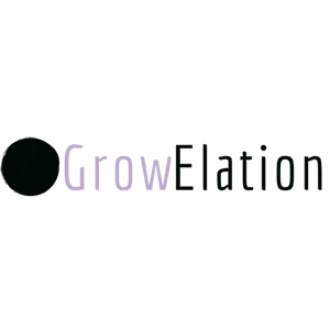 Grow Elation合同会社
