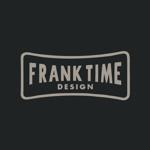 FRANK TIME