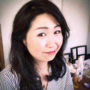 Kayo Dai