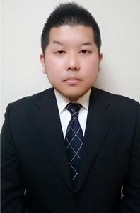 上野 浩平