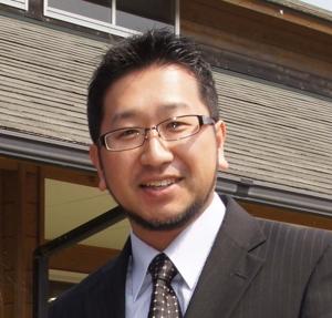 Takase-Yoshi
