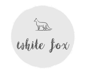 White Fox Inc