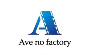 株式会社アベノファクトリー