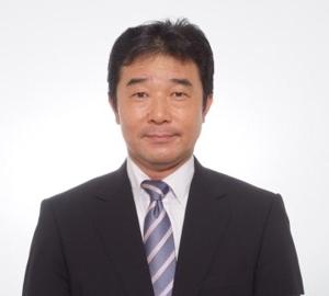 太田 毅志