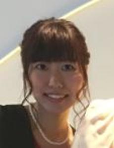 田原瑠美子
