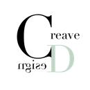 CreaveDesign