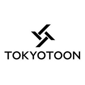 TokyoToon