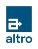 Altro Japan 株式会社