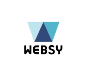 株式会社WEBSY