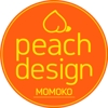 peachdesign MOMOKO