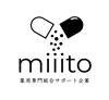 株式会社miiito
