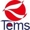 株式会社TEMS