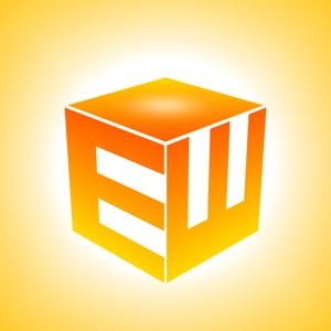 株式会社ExcitingWorks