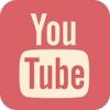 youtube-comic