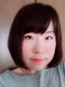 田中 明菜