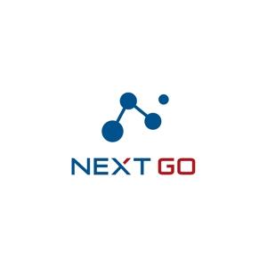 株式会社 NEXT GO