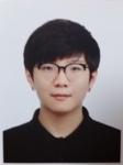 日韓翻訳のフリーランサー (neru033)
