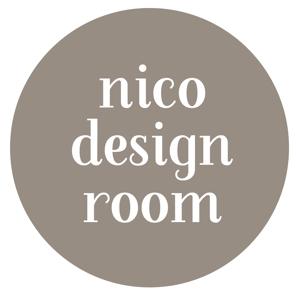 nico design room