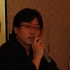 HiroshiNoguchi
