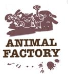 ANIMAL FACTORYまねきや
