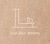 LiveYourDreams Inc,
