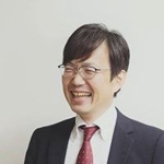 ZACCESS Consulting株式会社