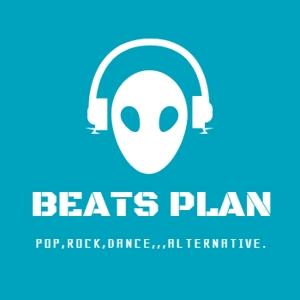 BeatsPlan