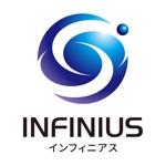 インフィニアス株式会社