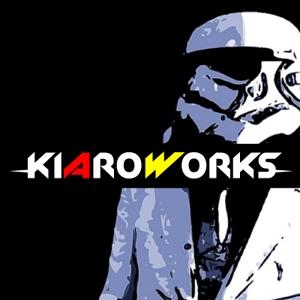 KiaroWorks