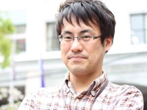 齊藤 智宏