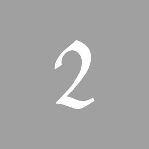 Planta2 design