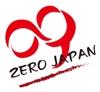 株式会社ゼロジャパン