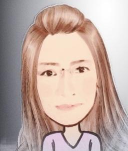 恵(kei )
