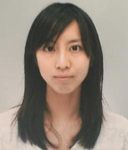 Mai Moriyama