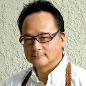 Hayakawa Yoshihisa
